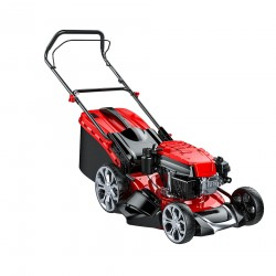 GLM 46P Premium Petrol lawnmower