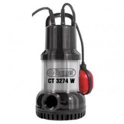 CT 4274 W