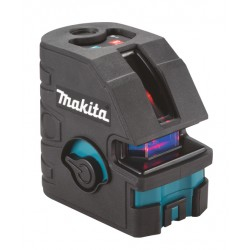 SK104Z - Nivelă cu 2 linii laser