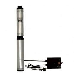 Pompe submersibile de tip BP - BP 10