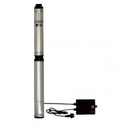Pompe submersibile de tip BP - BP 14