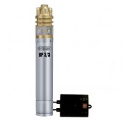 Pompe submersibile de tip BP - BP 3/3