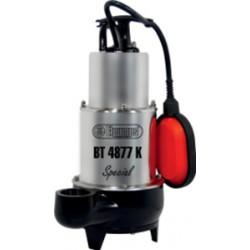 BT 4877 K SPECIAL