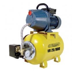 Hidrofor VB 25/900