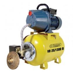VB 25/1300B