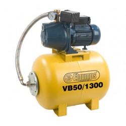 VB 50/1300