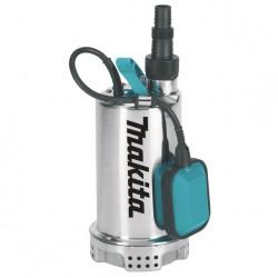Pompă sumersibilă 400W 7200 l/h