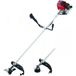 GBC 43 Brush cutter