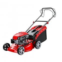 GLM 46P-1 Basic Petrol lawnmower