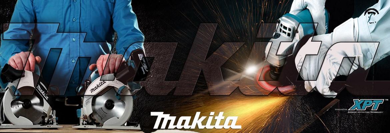 UneltExpert - Makita Distribuitor