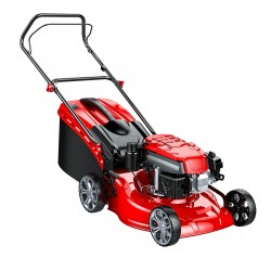 GLM 46P Basic Petrol lawnmower