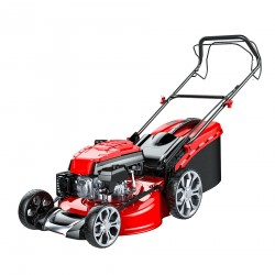 GLM 51S Premium Petrol lawnmower