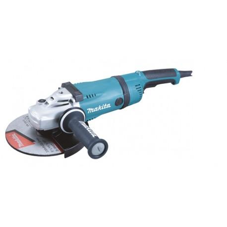 GA9040RF01 Polizor unghiular 230 mm 2.600 W