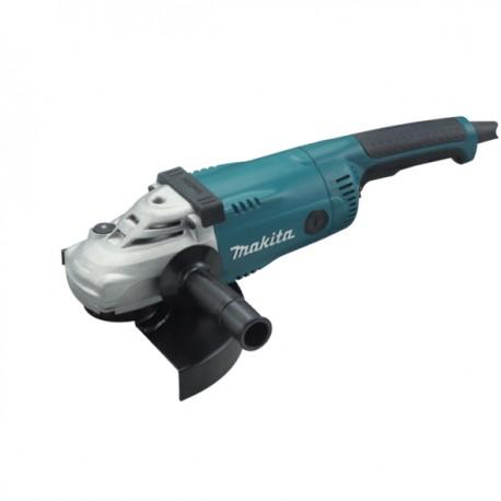 GA9020F Polizor unghiular 2200W 230mm