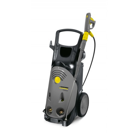 Aparat de curatat cu inalta presiune Karcher HD 10/25 - 4 S Plus
