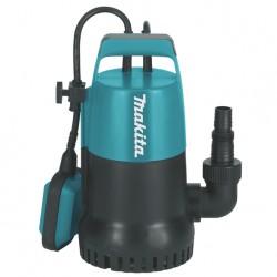 Pompă sumersibilă 800W 13200 l/h