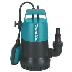 Pompă sumersibilă 300W 8400l/h