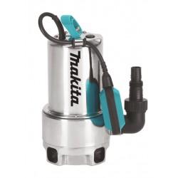 Pompă sumersibilă 550W 10800 l/h