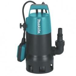 Pompă sumersibilă 1100W 14400 l/h