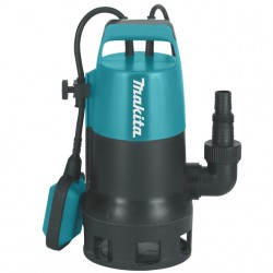 Pompă sumersibilă 400W 8400 l/h