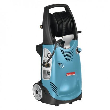 Mașină de spălat cu presiune 2300W, 130bar